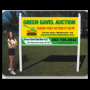 Final Thursday Night Auction of 2019