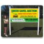 Auction House Public Auction
