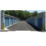 Secure Storage Mini Storage Auction