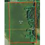 Illinois Multi Tract Land Auction