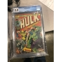 110,000+ COMIC BOOK AUCTION