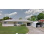 740 Boulevard Drive- Online Auction