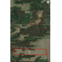 101.36 + or - Acre Land Auction