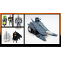 10/28/21 Halloween Toys & Collectibles Auction