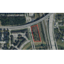 2.33 Acres of Undeveloped Land