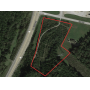 Bank Ordered Liquidation 5.8+/- Acre Prime Commercial Tract, California, KY
