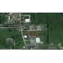 Bank Ordered Liquidation 2+/- Acre Res. Dev. Site, Scottsburg, IN