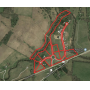 Bank Ordered Liquidation 9 Res. Custom Home Sites, Frankfort, KY
