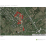 Bank Ordered Liquidation 28 Res. Home Sites, Lawrenceburg, KY