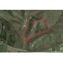 Bank Ordered Liquidation 50+/- Acres of Agr/Rec Land, Lawrenceburg, KY