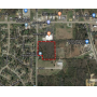 Memphis Area North MS Commercial Land  Bidding Opportunity