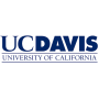 University of California Davis Unclaimed Bikes