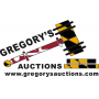 Weekly Tuesday Auction