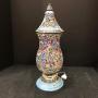 Antique & Collectible Auction March 25