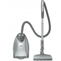 GAHANNA WAREHOUSE: VACUUMS, SOUND BARS, FURNITURE, SMALL APPLIANCES, & MORE
