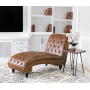 HOME GOODS:BEDS, RECLINERS, CHAISE LOUNGE, CURTAINS, TABLES, FUTON SOFAS, LOVESEATS