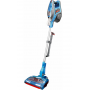 HOME GOODS: VACUUMS, COFFEE MAKERS, SLOW COOKER, GAMES, AUTO ACCESSORIES