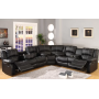 BRAND NEW AFFILIATE: COUCHES, LOVE SEATS, DRESSERS, NIGHTSTANDS, DINING TABLES AND CHAIRS