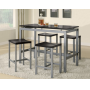 HOME GOODS: LIGHTING, LIFT CHAIR, VACUUM, BEDS, MIRRORS, TABLES, CHAIRS, ART, MIXER