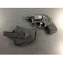 Guns - Tools - Zero Turn - Appliances