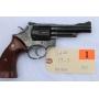 Gun Auction - Columbia