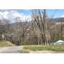 Waynesboro, VA Tax Delinquent Sale of Real Estate