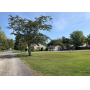 King George County, VA Tax Delinquent Sale of Real Estate