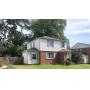 Henrico County, VA Tax Delinquent Sale of Real Estate