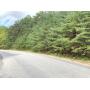Spotsylvania County, VA Sale of Tax Delinquent Real Estate