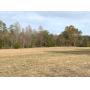 Essex County, VA Sale of Tax Delinquent Real Estate