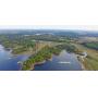 Stafford County, VA Public Sale of CDA Assessments & Tax Delinquent Real Estate