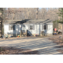 Middlesex County, VA Sale of Tax Delinquent Real Estate