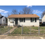 City of Fredericksburg, VA Sale of Tax Delinquent Real Estate
