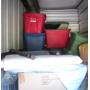 U-Haul Moving & Storage at Wrightsboro - Augusta, GA