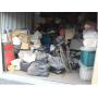 Mr. Storage Self Storage Centers - Philadelphia, PA