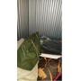 Self Storage Units in Lauderhill, FL