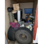 Storage Auctions Online in Tacoma, WA