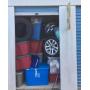 Self Storage Units in Endicott, NY