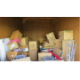 Storage Auctions Online in Fallon, NV