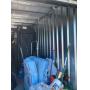 Ridgeway Self Storage of Bunker Hill, WV