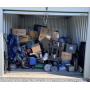 Milton Self Storage of Watsontown, PA