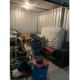 24/7 Storage of Morgantown, WV