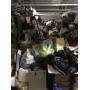 Safeguard Self Storage - Philadelphia, PA