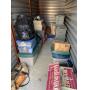 Keyport Self Storage of Tulsa, OK