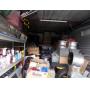 McGee Lane Storage of Lewisville, TX