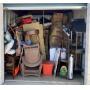 Elm Street Mini Storage of Hopewell, VA