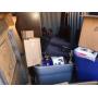 AAAA Self Storage of Chester, VA