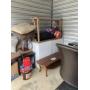 Morningstar Storage of San Antonio, TX