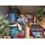 Storage Sense of Hattiesburg, MS
