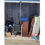 AAAA Self Storage of Colonial Heights, VA